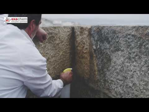 ULTRA SEALER (URINE REPELLENT) - FULL HD