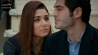 Ask Laftan Anlamaz - Episode 30- Part 9 - English Subtitles