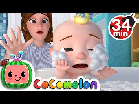 Xxx Mp4 Yes Yes Bedtime Song More Nursery Rhymes Amp Kids Songs CoCoMelon 3gp Sex