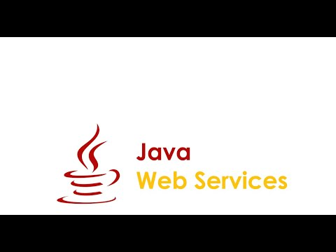 webservice server and client in java using netbeans IDE