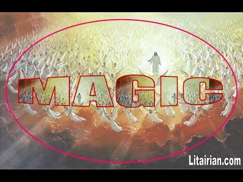 Switchword ANGELS MAGIC BEGIN NOW(Power of Angels)