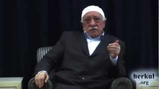 Türkçe Olimpiyatları Ve Gurbet Bitsin Çağrısına Cevap