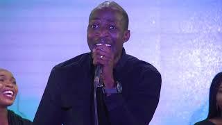 POWERFUL WORSHIP) MY LIFE IS YOURS - Theophilus Sunday - PakVim net
