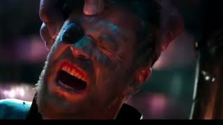 Download Avengers Infinity War - Leaked Trailer D23 SDCC (recreation) Version 2 Video