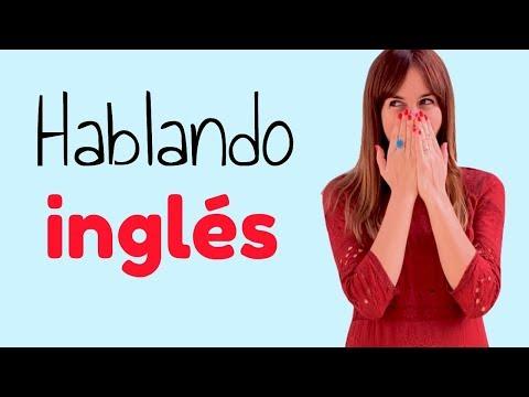 EMBARRASSING MOMENTS   Hablando inglés 😳