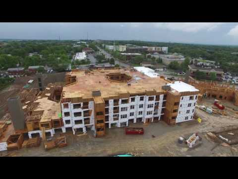 The Vue at Creve Coeur