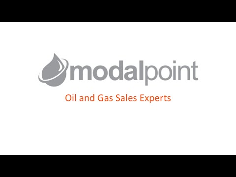 72 - Business Development in Oil and Gas