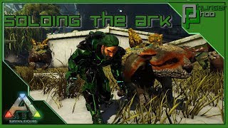 15:49) Ark Gacha Breeding Video - PlayKindle org