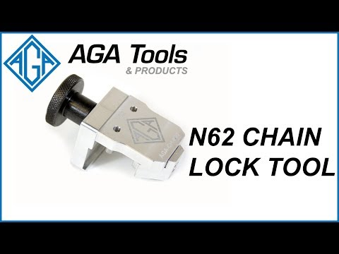 N62 Chain Lock Tool