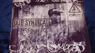 Bongo Hip hop Mix Oct 2013 (C)Ngomanagwa - PakVim net HD