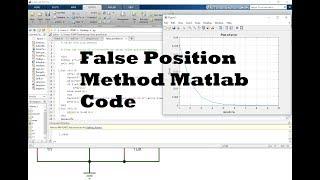 runge-kutta method matlab code - Sunshine Man - imclips net