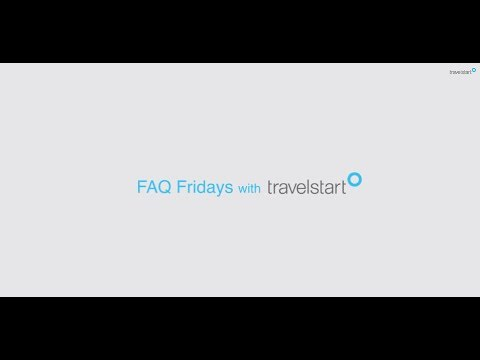 Yellow Fever Vaccinations - FAQ Fridays