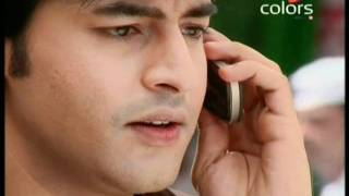 Download Balika Vadhu - Kacchi Umar Ke Pakke Rishte - October 08 2011- Part 4/6