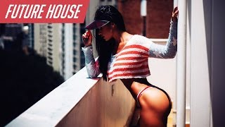 Best Future House Mix 2016. #13