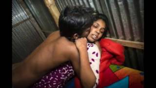 Sex life in bangladesh