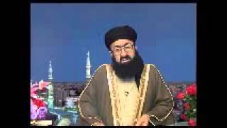 ایا حضرت محمد در مورد مهدی که تشیع به اون اعتقاد داره صحبتی کردهاست
