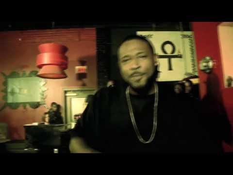 Xxx Mp4 Mr True Fame Screwed Up Click Ft Shawna Pat Amp Lil Houstin Mug On Mean Official HD Video 3gp Sex