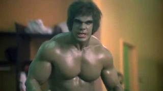 Killer Instinct(Hulkout 1)