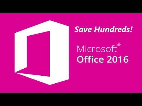 Cheap Office 2016 & Cheap Game Keys with Discount Coupon