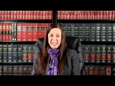 Chicago Bankruptcy Attorney (312) 922-5152 Bankruptcy Lawyer Chicago Illinois