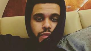 The Weeknd - The Days ft. Anders (NEW SONG 2017) HD