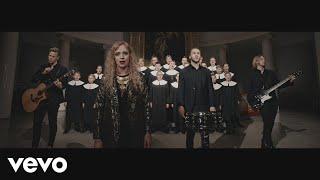 Haloo Helsinki! - Joulun kanssas jaan ft. Cantores Minores