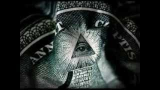 The History Of Dajjal Talking About , Where is Dajjal ? 1080p HD