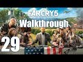 Download  Far Cry 5 - Walkthrough Part 29: Sins of the Father MP3,3GP,MP4