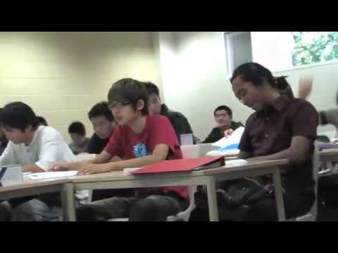 Accounting degree, Sydney, IT Bachelor, Masters Commerce, Bachelor Business, Australia