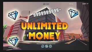 Como Atravesar Paredes En Roblox Jailbreak Hack Playtube Pk Ultimate Video Sharing Website