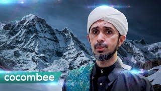 Sudahkah Allah Redha Dengan Kita?.. ᴴᴰ | Habib Ali Zaenal Abidin Al-Hamid