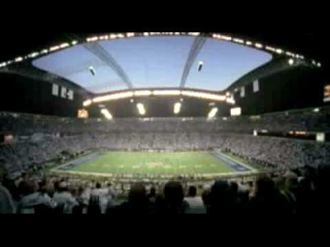 Last Game in Texas Stadium - Cowboys Get Humiliated