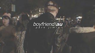 Download jimin   silence ; boyfriend!au