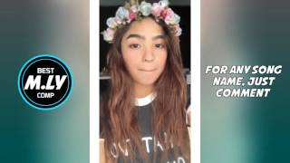 *NEW* Filipino Musical.ly Compilation 2016   Best Filipino Musical.ly Videos