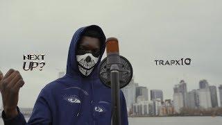 Trapx10 - Next Up? [S2.E21] | @MixtapeMadness
