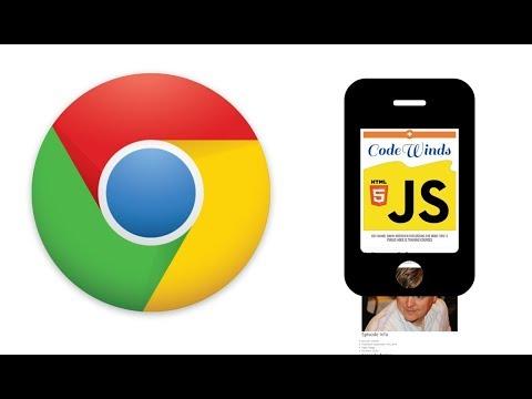 How To Take Full Screen Screenshots in Google Chrome