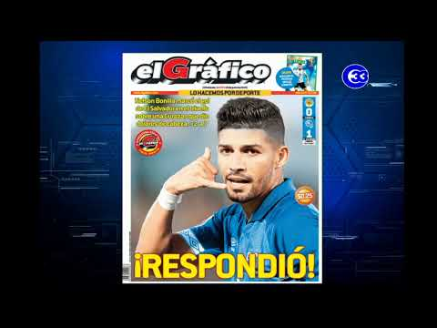 Xxx Mp4 El Salvador Le Gana A Curazao En Copa Oro 3gp Sex