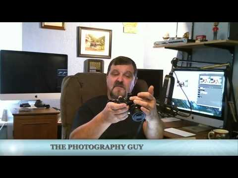 The Photography Guy #77