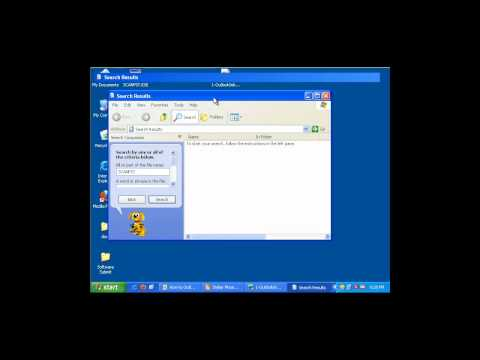 How to Fix Outlook 2010-2007-2003 PST File