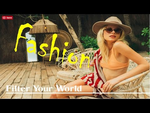 5 Cheap Premium Fashion Product | That Make Life Look Better| You can not buy it on AMAZON