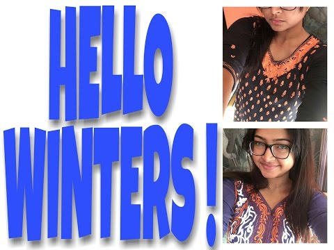 #15 Stylish Tips To Keep Yourself Warm In Winters