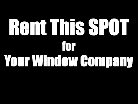 Best Replacement Windows Concord New Hampshire