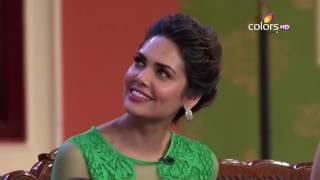 Comedy Nights With Kapil - Saif, Riteish & Ram - Humshakals 2 - Full episode - 15th June 2014 (HD)