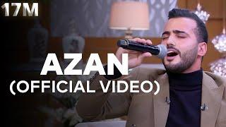 Mohamed Tarek - Best Azan 😳 |الأذان بصوت خاشع