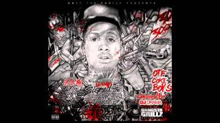 Lil Durk - Dont Understand Me (OFFICIAL)