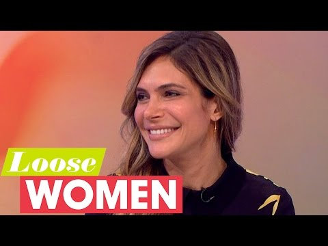 Loose Women Share Conceiving Positions And Tricks | Loose Women
