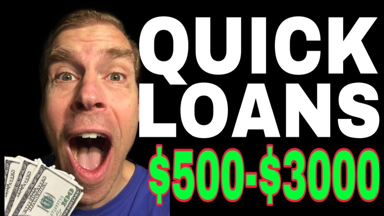 5 Best Installment Loan Websites for Bad Credit (2021)