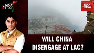 India-China Border Fight: Can India Trust China After Galwan?| India First