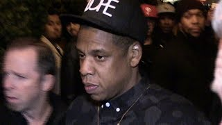 Jay-Z Offers Birdman Deal To Sign Lil Wayne