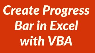 Excel VBA in Tamil part 45 - Class Module